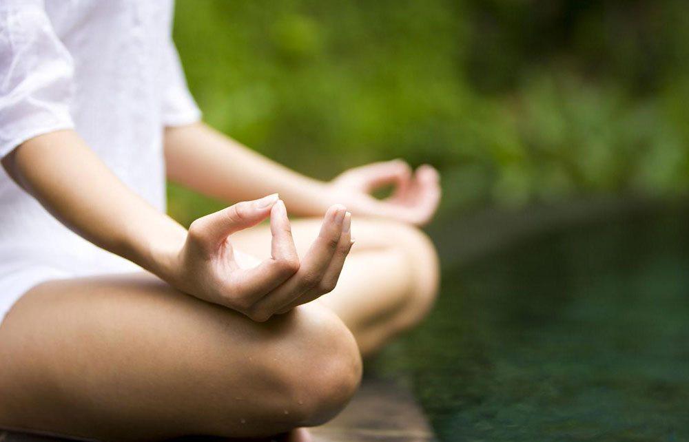 Cosa Unisce lo Yoga e il Team Building