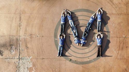 La Made In Team organizza team building sportivi ed attività di gruppo aziendali