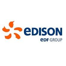 Made Team ha organizzato attività di team building aziendale per Edison