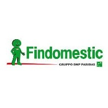 Made Team ha organizzato attività di team building aziendale per Findomestic