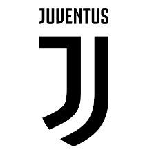 Made Team ha organizzato attività di team building aziendale per Juventus
