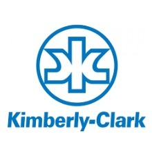 Made Team ha organizzato attività di team building aziendale per Kimberly Clark