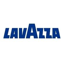 Made Team ha organizzato attività di team building aziendale per Lavazza