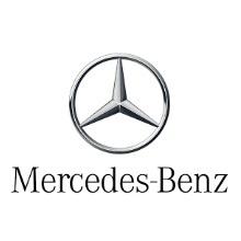 Made Team ha organizzato attività di team building aziendale per Mercedes