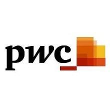 Made Team ha organizzato attività di team building aziendale per PWC