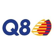 Made Team ha organizzato attività di team building aziendale per Q8