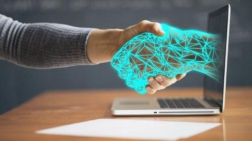 Evoluzione del team building nel mondo digitale: il team building online