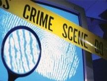 Riuscirà il tuo team ad aiutare l'ispettore Moretti e l'agente Spada a risolvere l'intricato caso? Scoprilo affrontando un CSI Team Building