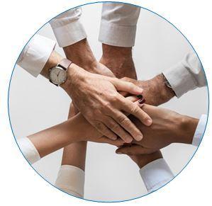 Il team building aiuta a prevenire i conflitti, migliorare il clima aziendale, aumentare la produttività e creare valore.