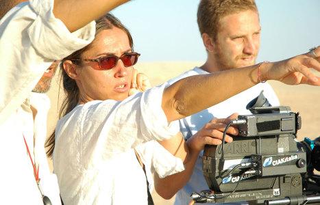 Documentarista