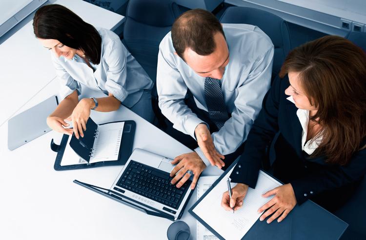 La formazione aziendale MadeInTeam.it: dal team coaching alla formazione esperienziale