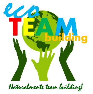 Eco team building: naturalmente team building | MadeInTeam.it