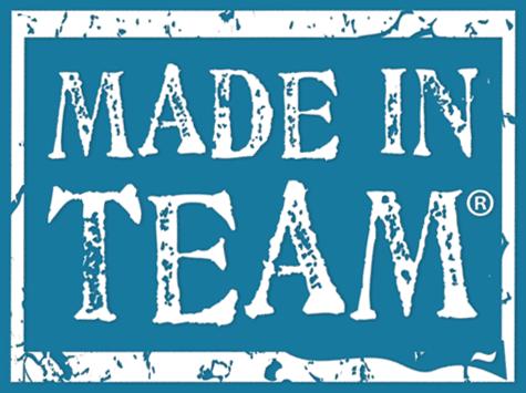 Contatta subito Made In Team per organizzare attività di team building aziendale