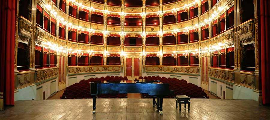 s-teatro