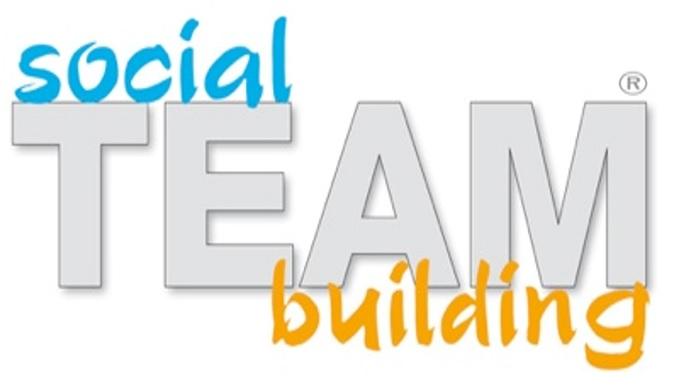 Social Team Building : il team building sociale della MadeInTeam.it